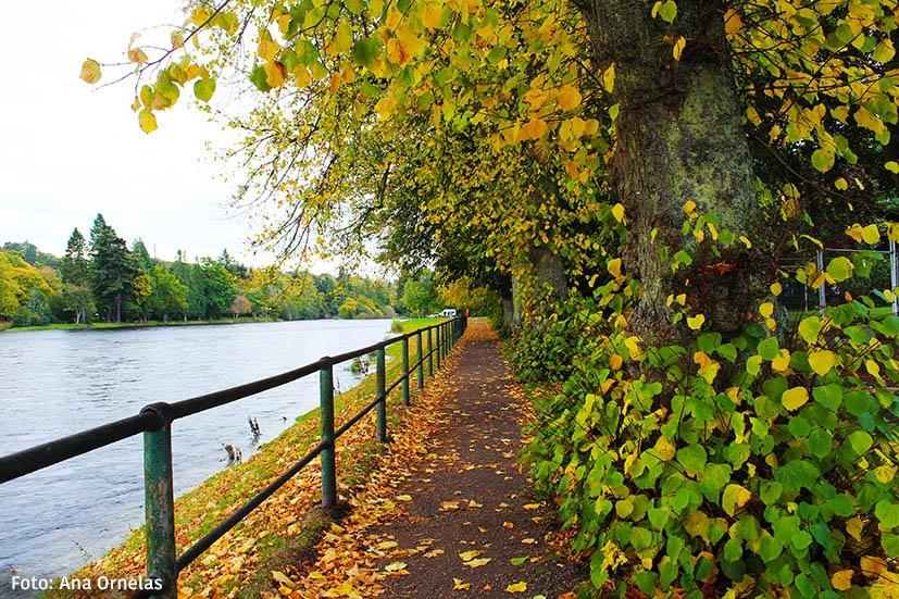 inverness-escocia-lago-ness-outono