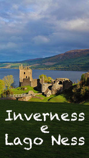 inverness-escocia-pinterest