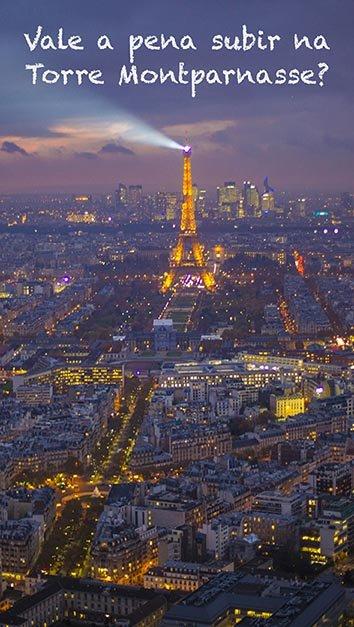 torre-montparnasse-pinterest