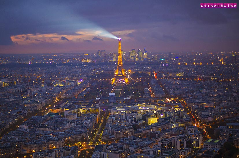 passeios-romanticos-em-paris-torre-montparnasse