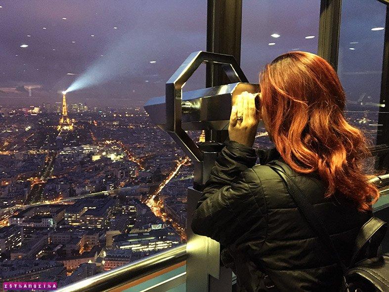 eebb-paris-torre-montparnasse-vista-01