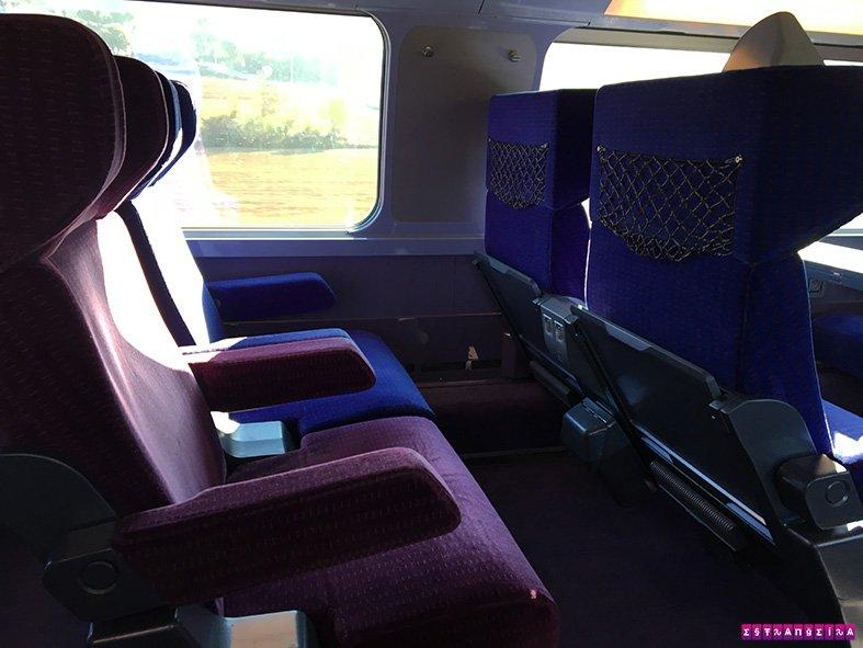 trem-barcelona-paris-assentos-renfe