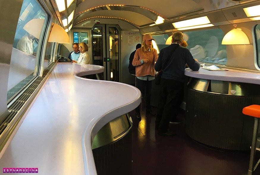 trem-barcelona-paris-cafeteria-renfe