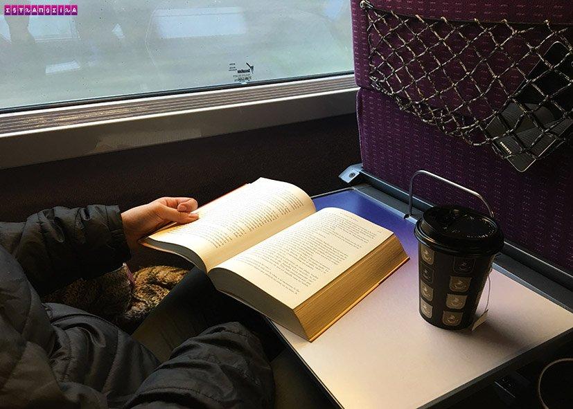 trem-barcelona-paris-espaco-renfe