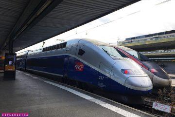 trem-barcelona-paris-sncf-renfe