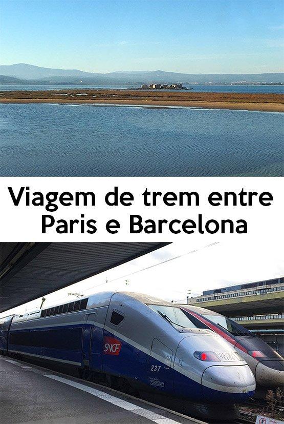 trem-barcelona-paris-sncf-renfe-pinterest