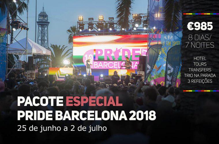 LGBT-PAcote-Barcelona-Pride