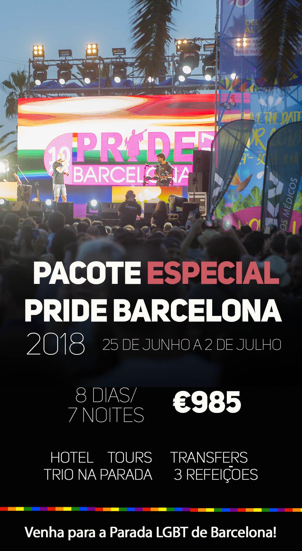 LGBT-Pacote-Barcelona-Pride-pinterest