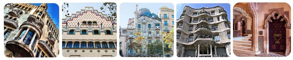 Modernism-and-Gaudi