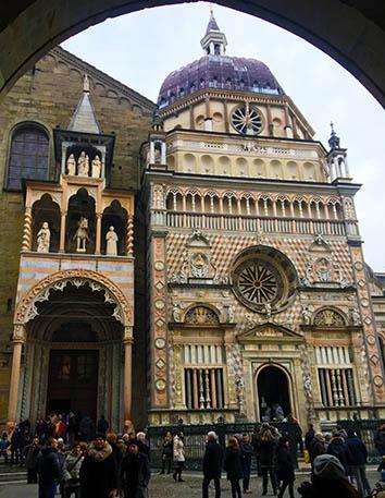 bergamo-italia-igreja