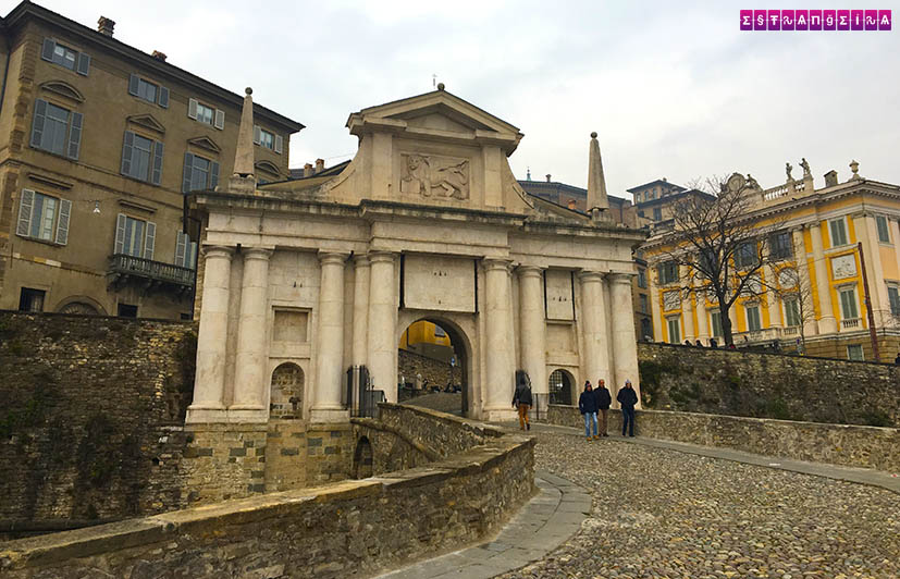 bergamo-italia-porta-san-giacomo