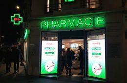 Farmacias-baratas-Paris-cosmeticos