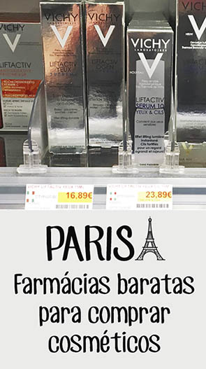 Farmacias-baratas-paris-cosmeticos