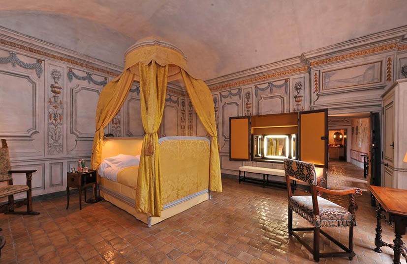 hoteis-em-castelo-na-frança-chateau-bagnols