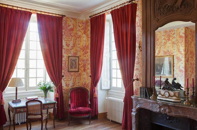 hoteis-em-castelo-na-frança-cheteau-de-bourron-2