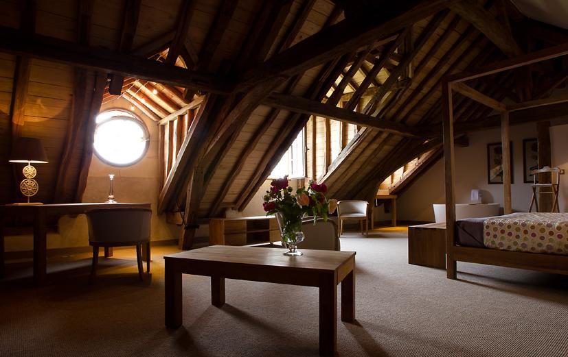 hoteis-em-castelo-na-frança-chateau-de-perreux