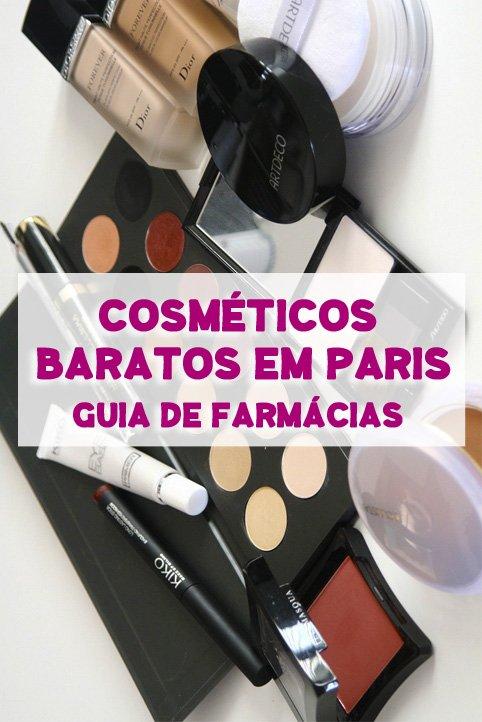 citypharma-farmacias-paris-comprar-cosmeticos-baratos