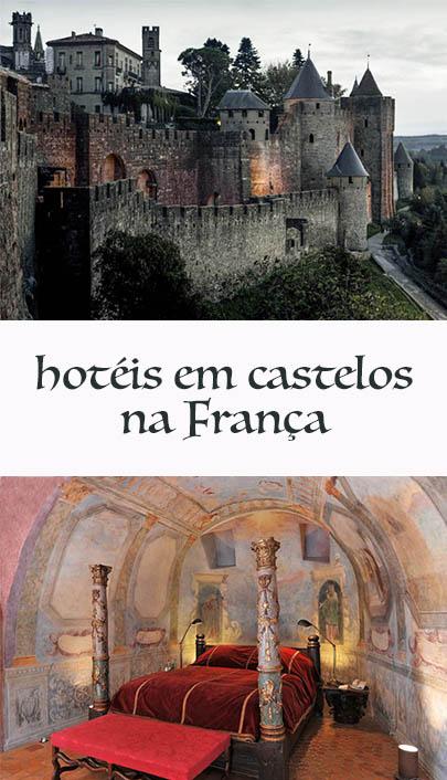 hotel-castelo-franca