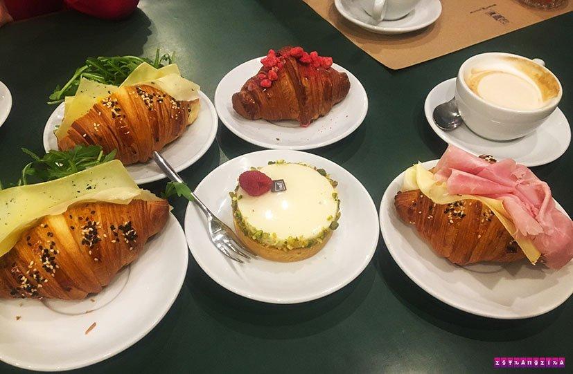 o-que-comer-em-milao-cafe-daa-manha-brunch-pave-milanese