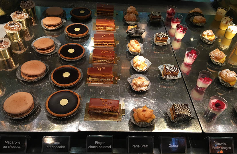 Les-Grands-Buffets-Narbonne-doces