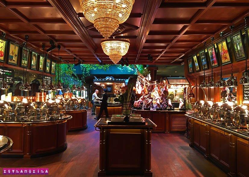 Les-Grands-Buffets-Narbonne-restaurante