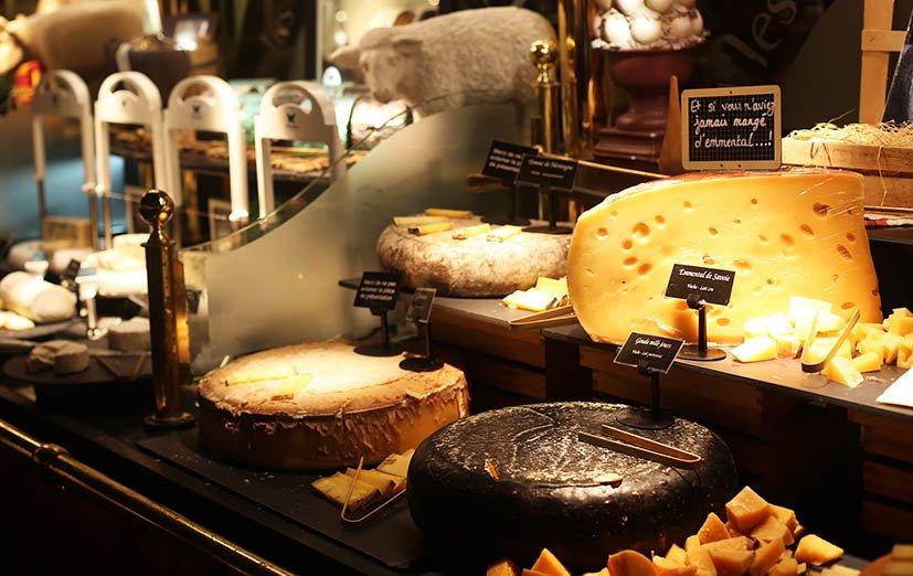 Les-Grands-Buffets-Narbonne-queijo