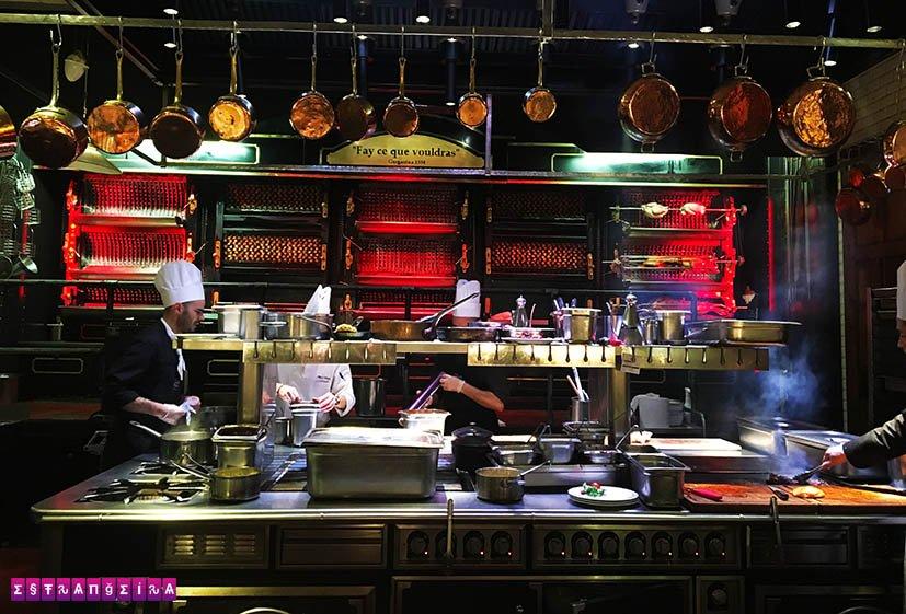 Les-Grands-Buffets-Narbonne-comidas
