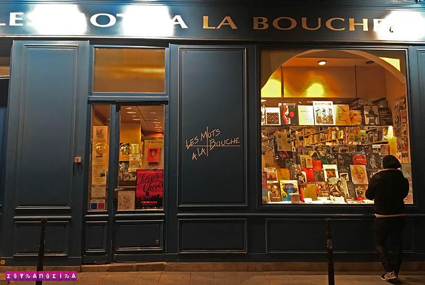 paris-lgbt-livraria-les-mots-a-la-bouche-queer