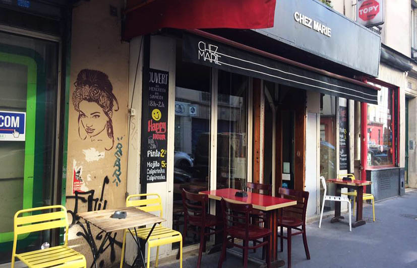 paris-lgbt-bar-gay-chez-marie