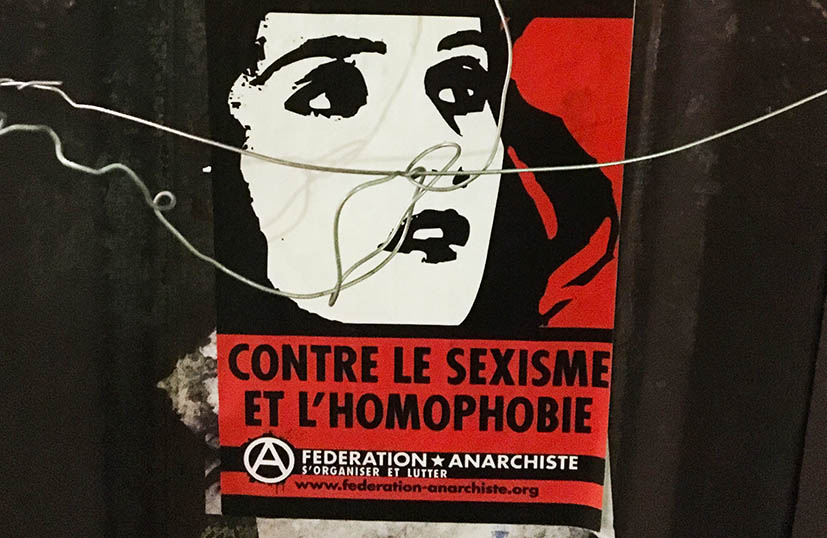 paris-lgbt-centre-gay