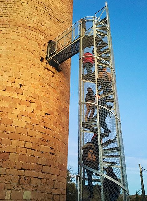 alta-anoia-catalunha-torre-la-manresana