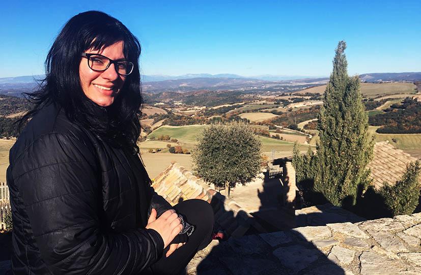 alta-anoia-catalunha-turismo-rural