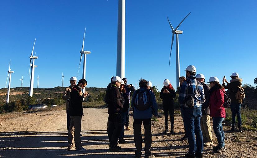 alta-anoia-catalunha-parque-eolico