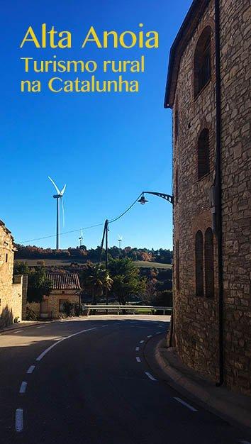 Alta-anoia-turismo-rural-catalunha