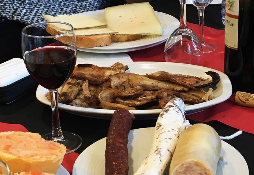 alta-anoia-catalunha-comida-tipica