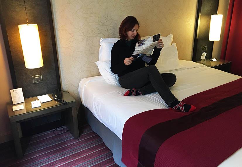 onde-ficar-em-lyon-hotel-best-western-pont-wilson