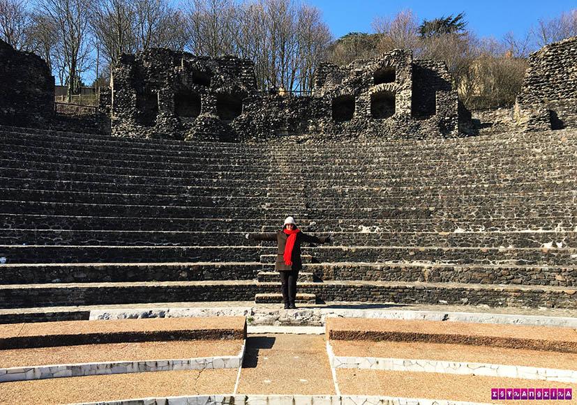 o-que-fazer-em-lyon-ruinas-romanas