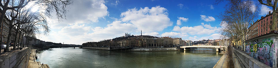 Lyon-City-Card-franca-1