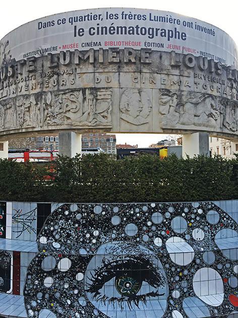 o-que-fazer-em-lyon-monumento-cinema-lumiere
