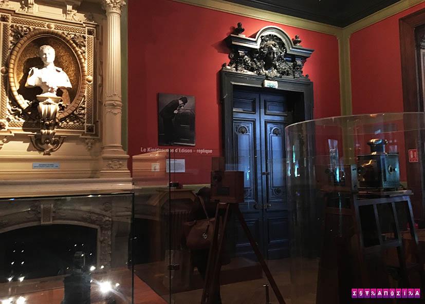 o-que-fazer-em-lyon-museu-lumiere