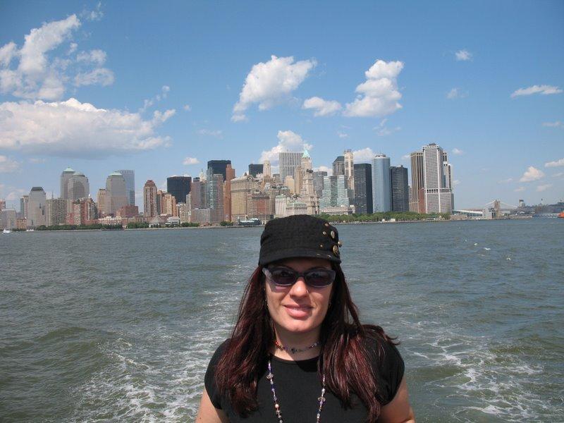 Tem Na Web - Vale a pena comprar o CityPass NY?