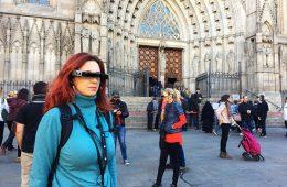 PAstview-Barceloba-realidade-virtual