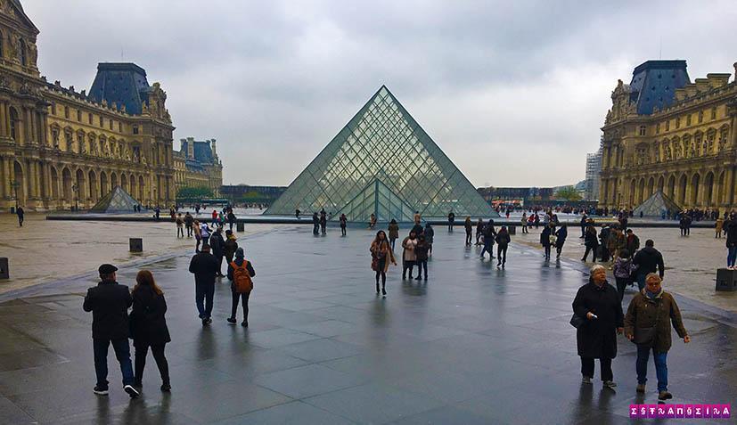 quanto-custa-viajar-para-paris-museus