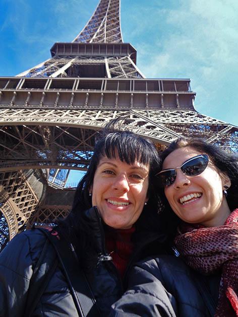 Paris-Torre-Eiffel-preços