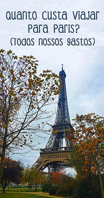 Paris-gastos-por-dia