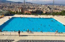 piscina-montjuic-barcelona