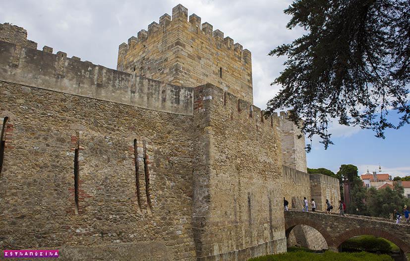 o-que-fazer-em-Lisboa-castelo