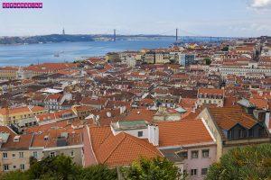 Lisboa-Portugal-Vista-Castelo-Sao-Jorge