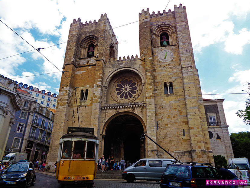 Lisboa-Portugal-catedral-se