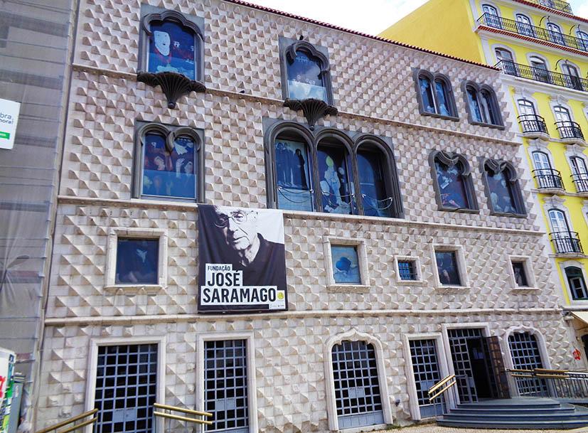 o-que-fazer-em-Lisboa-casa-dos-bicos